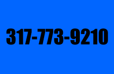 Hamilton County Bail Bonds Phone Number 317-773-9210